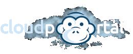 Cloud Portal